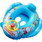 6 phao bơi cho trẻ em và người lớn chống lật tốt nhất