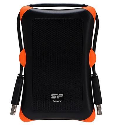 Ổ cứng Silicon Power Armor A30