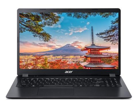 Acer Aspire A315 54 368N