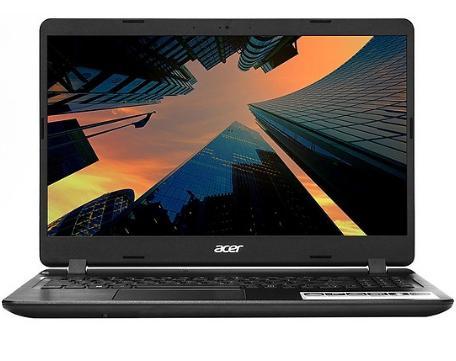 Acer Aspire A515-53G-5788