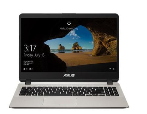 Asus Vivobook X507UF-EJ121T