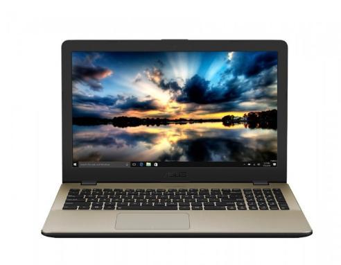 Laptop Asus X542UA-GO241T
