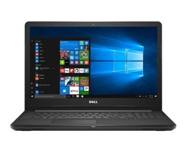 Dell Inspiron N3576i5-8250U