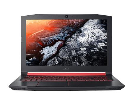 Laptop Acer Nitro 5 AN515-52-75FT