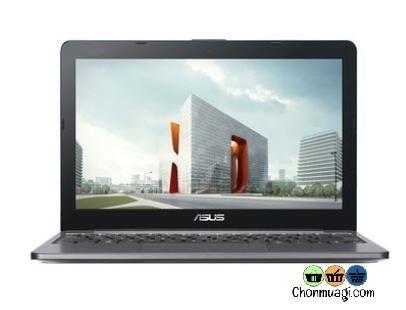 Laptop Asus E203MAH-FD004T mini