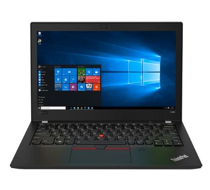 Laptop Lenovo ThinkPad X280 20KFS01900