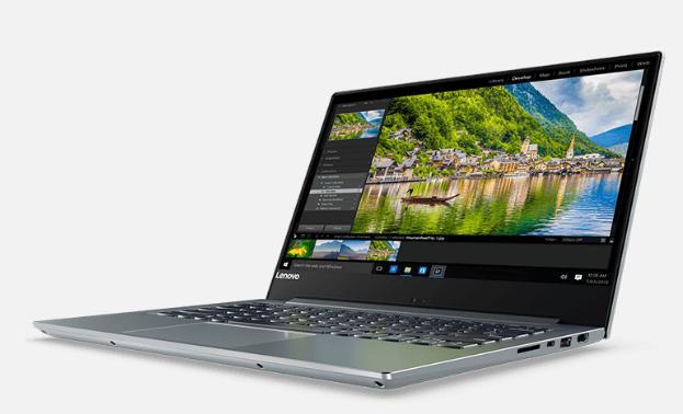 Laptop Lenovo V720 (14)