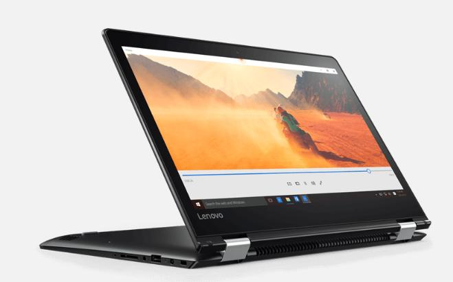 Laptop Lenovo Yoga 510 (14)