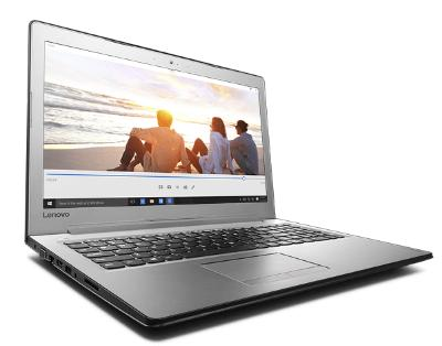 Laptop Lenovo Ideapad 510 (15)