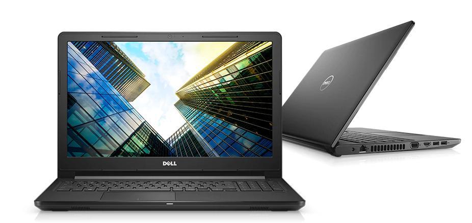 Laptop Dell Vostro 15 3000