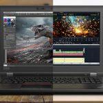 Laptop Lenovo có tốt không? Các dòng laptop Lenovo