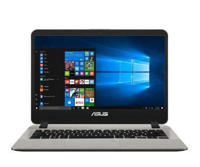 Laptop Asus Vivobook X407UA-BV309T