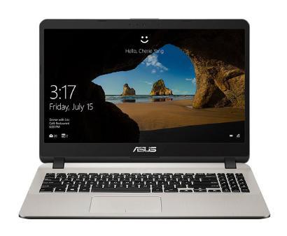 Laptop Asus Vivobook X507UA-EJ234T