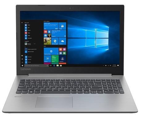 Laptop Lenovo Ideapad 330-15IKB