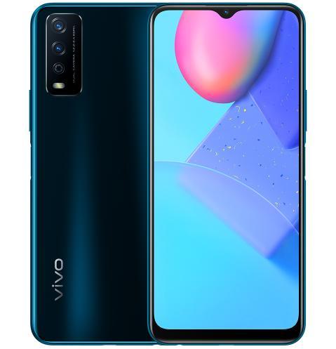 Điện thoại Vivo Y12s