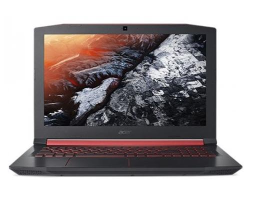 Laptop Acer Nitro AN515-52-51GF