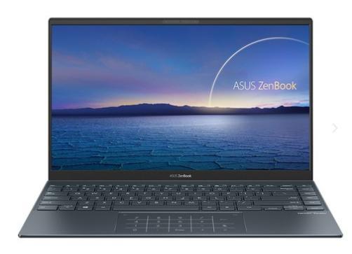 Laptop Asus Zenbook UX425EA