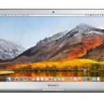 10 Laptop dưới 25 triệu đáng mua nhất!