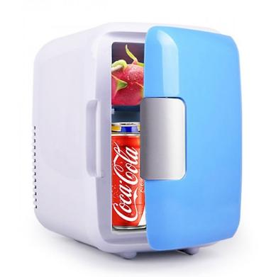 Tủ Lạnh Mini 4l ATP4 trên ô tô