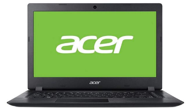 Acer AS A315-51-325E
