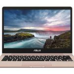 8 laptop màu hồng giá rẻ tốt nhất cho bạn 2021