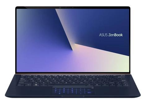 Asus Zenbook UX333FA-A4011T
