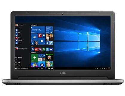Dell Inspiron 5559 N5559D
