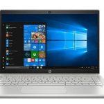 6 laptop Core i5 giá rẻ tốt nhất