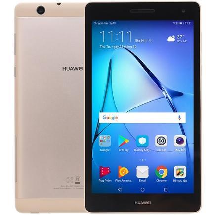 Máy Tính Bảng Huawei MediaPad T3