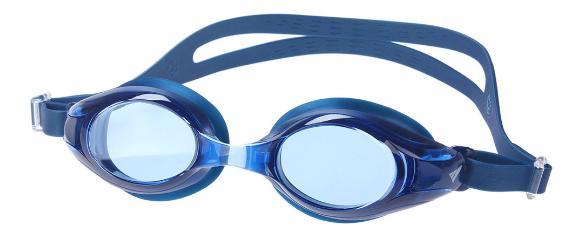 Kính Bơi View V500S xanh dương