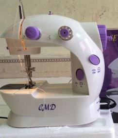 Máy khâu mini LO-08