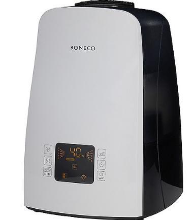 Máy tạo ẩm cao cấp BONECO U650