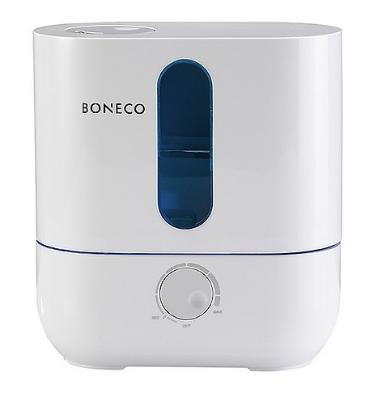 Máy tạo ẩm cao cấp BONECO U200