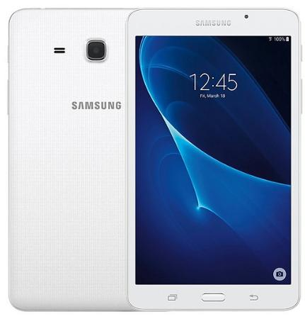 Samsung Galaxy Tab A6 giá rẻ
