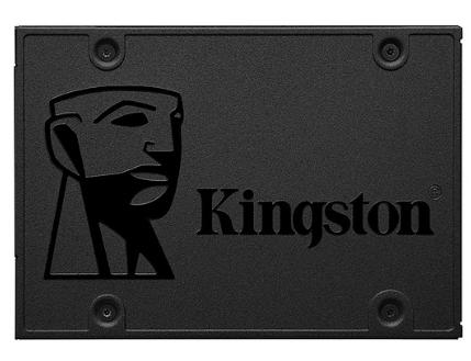 Ổ Cứng SSD Kingston A400