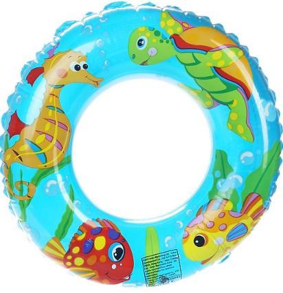 Phao bơi trònIntex 59242