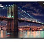 7 Smart tivi giá rẻ tốt nhất hiện nay!