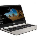 Các laptop 14 inch mỏng nhẹ giá rẻ tốt nhất