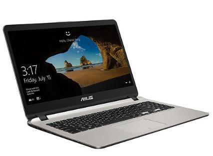 Asus Vivobook X407MA-BV043T