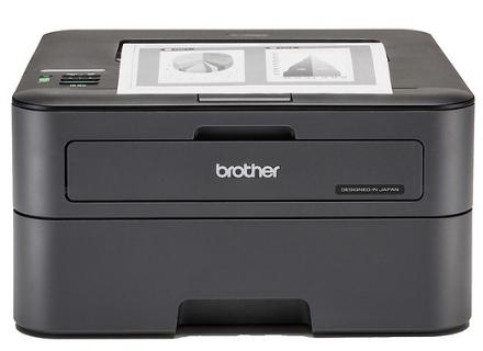 Brother HL-L2366DW