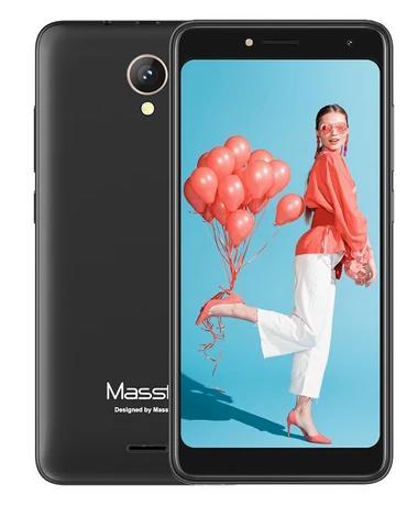 Masstel X1