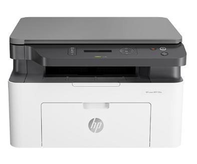Máy in laser đen trắng đa chức năng HP 135A