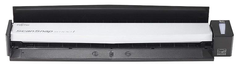 Máy Scan cầm tayFujitsu S1100i