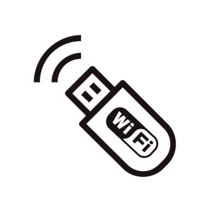 USB Wifi là gì?