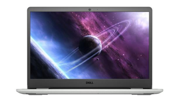 Laptop Dell Inspiron 15 3505
