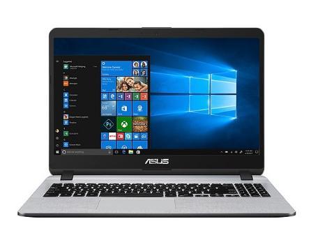 Laptop Asus Vivobook X507UA-EJ314T