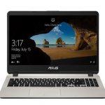 10 laptop văn phòng giá rẻ mỏng nhẹ tốt nhất 2020