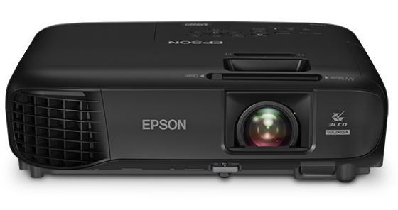 Máy chiếu Epson Pro EX9220