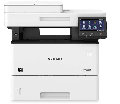 Máy in Canon imageCLASS D1620