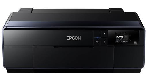 Máy in Epson SureColor P600
